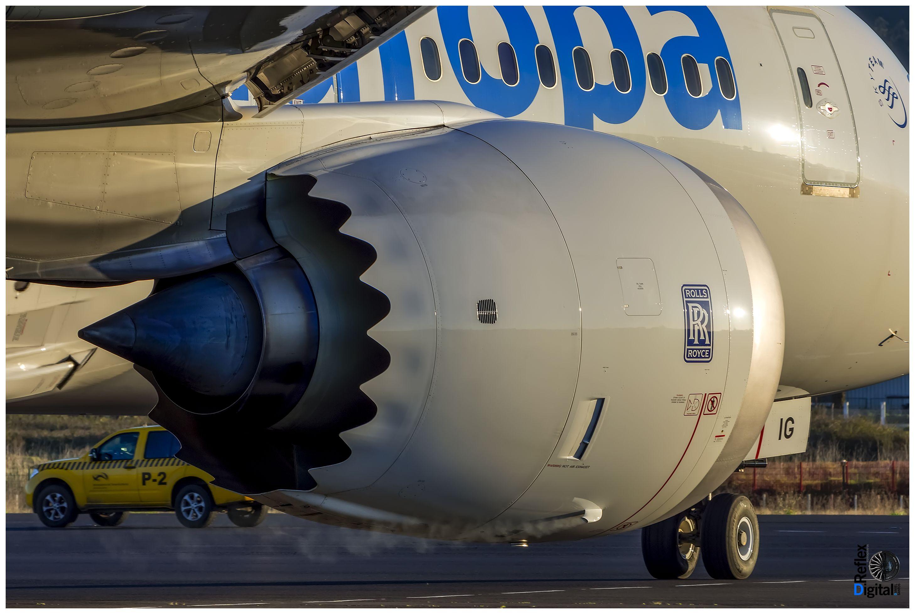 Pin de DReflex Digital Fotgrafía en Remove before flight