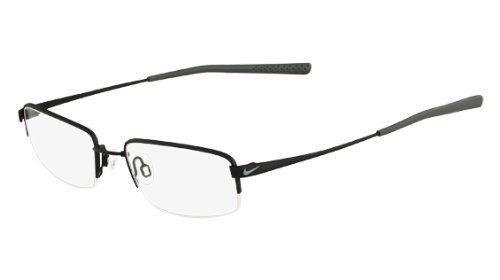 NIKE 4192 by Nike. $140.24. 53-19-145. NEW. DEMO LENS. Glasses