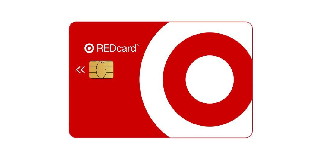 Save 5% everyday at Target. REDcard holders get free ...