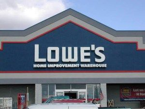 File A Claim With Lowes Protection Plan Lowes Home Improvements