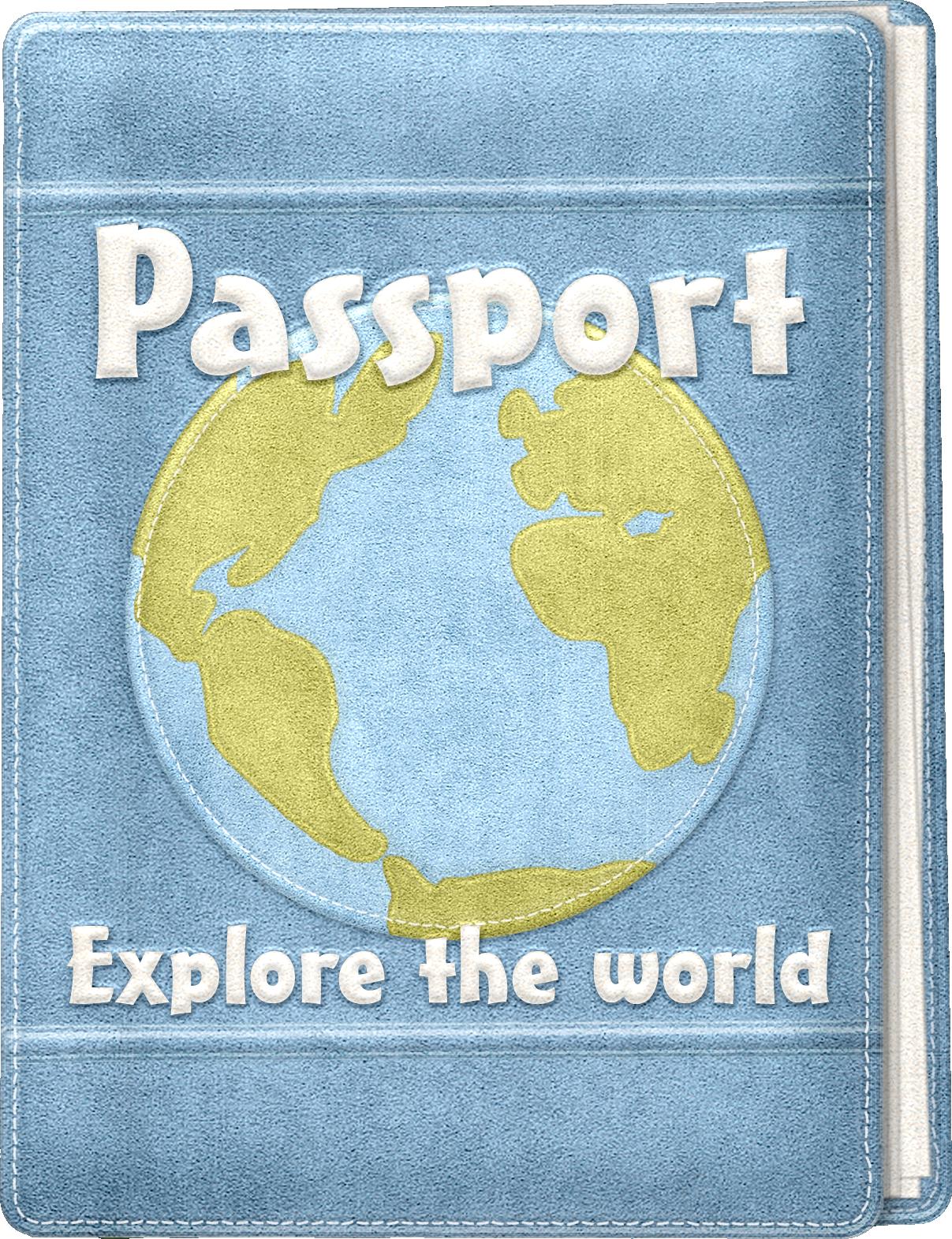 Eabforig holidays and travel pinterest