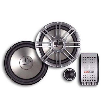 2) Polk Audio DB6501 6.5' 300W Car Marine Component Speakers System Pair, Silver #componentspeakers 2) Polk Audio DB6501 6.5' 300W Car Marine Component Speakers System Pair, Silver #componentspeakers 2) Polk Audio DB6501 6.5' 300W Car Marine Component Speakers System Pair, Silver #componentspeakers 2) Polk Audio DB6501 6.5' 300W Car Marine Component Speakers System Pair, Silver #componentspeakers 2) Polk Audio DB6501 6.5' 300W Car Marine Component Speakers System Pair, Silver #componentspeakers #componentspeakers