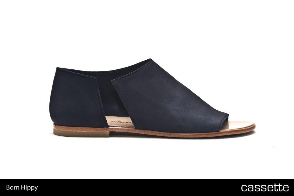 BORN HIPPY /  Havva Black Sandalet >>> http://shop.cassette.com.tr/born-hippy---havva-black-sandalet