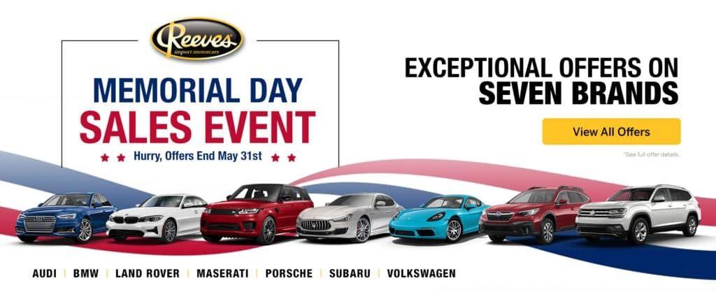 Best 2021 Subaru Memorial Day Sale Release Date In 2021 Subaru Memorial Day Ferrari Price