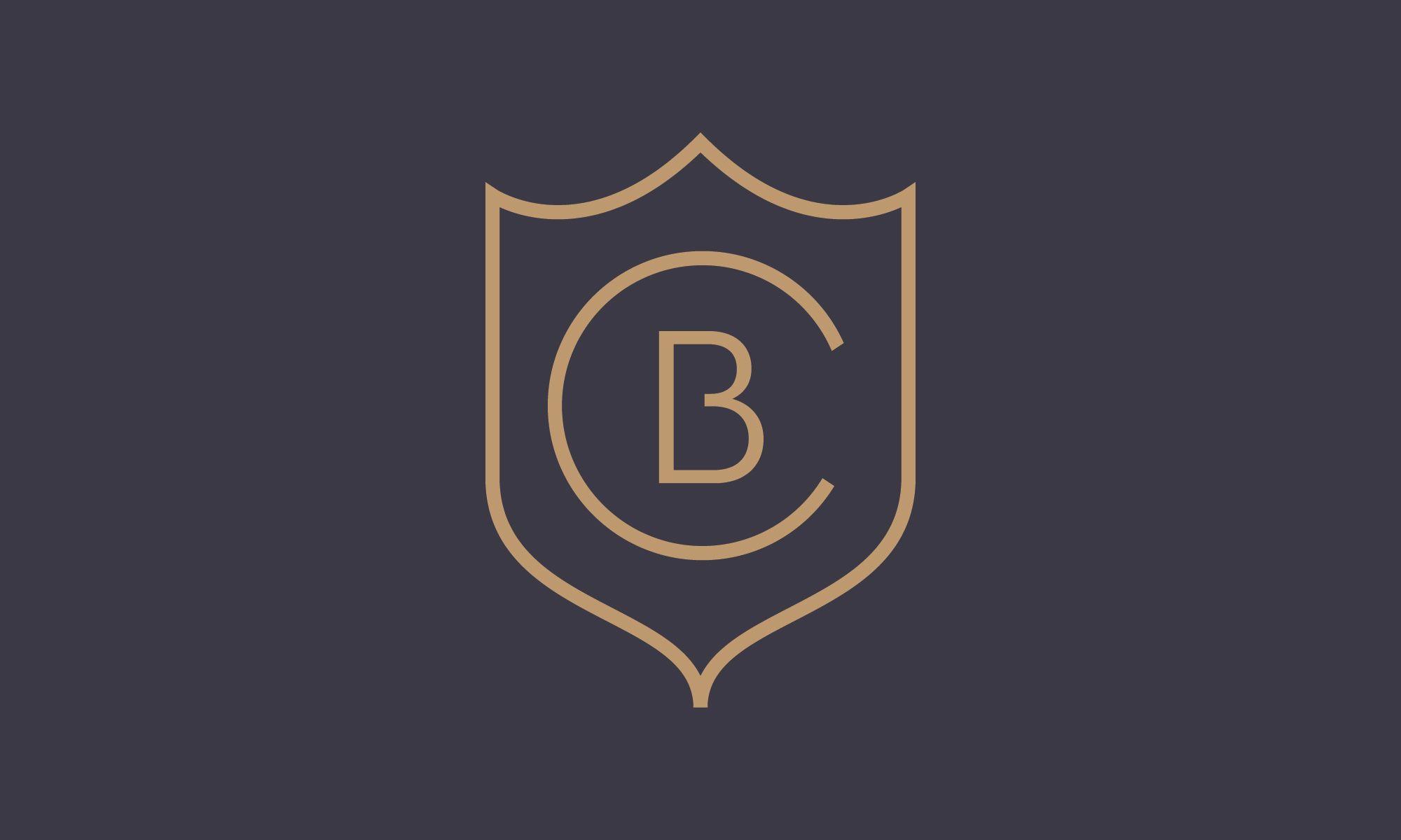 Crowdbrowse logo design beautiful logos design letter