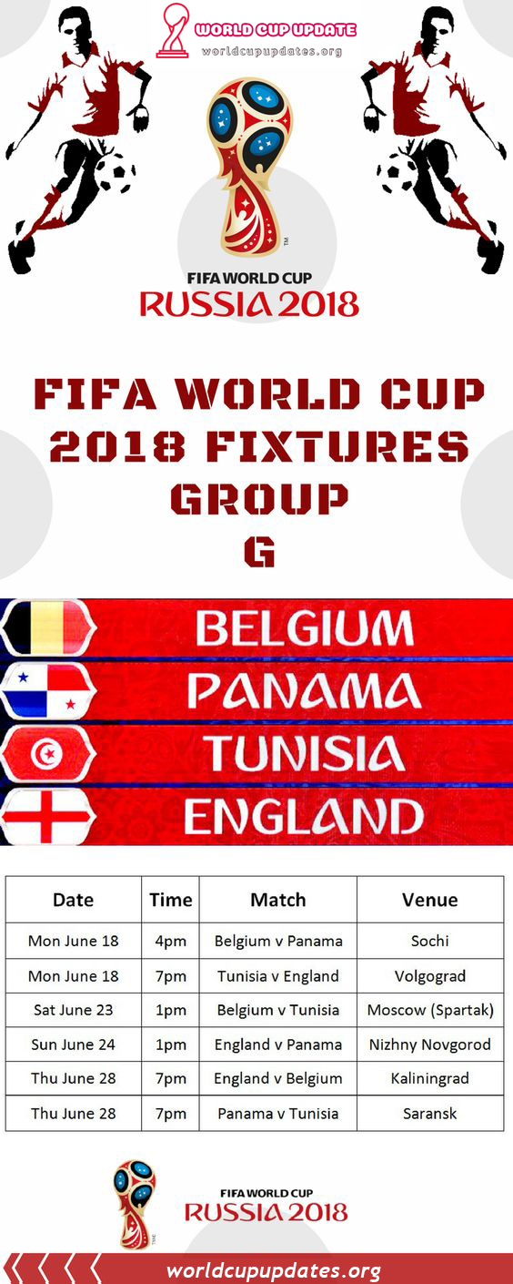 Hosts Russia Will Kick Off The 2018 World Cup Finals In 60 Days Against Saudi Arabia In Moscow Russia Is The Final Destination F World Cup World Cup 2018 Fifa