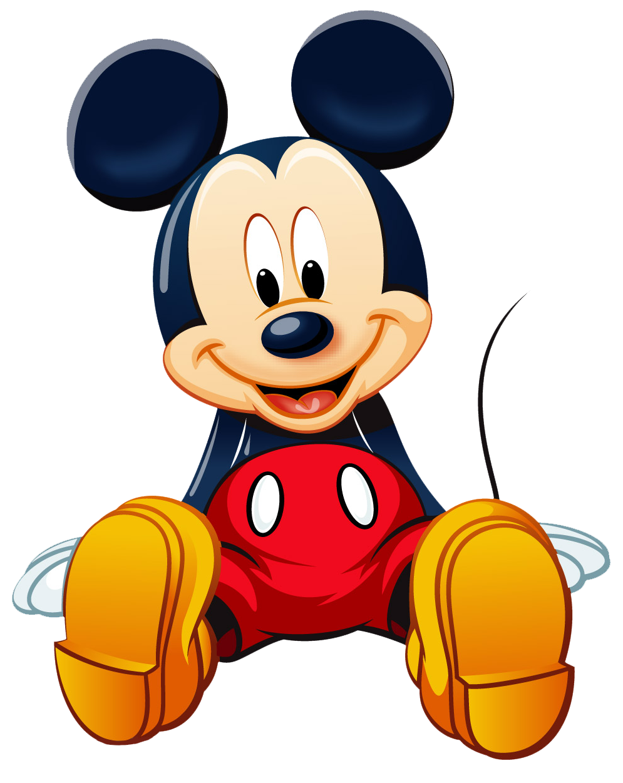 Mickey disney dessin mickey disney mickey mouse - Dessin anime gratuit mickey ...