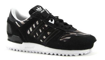 adidas schoenen retourneren