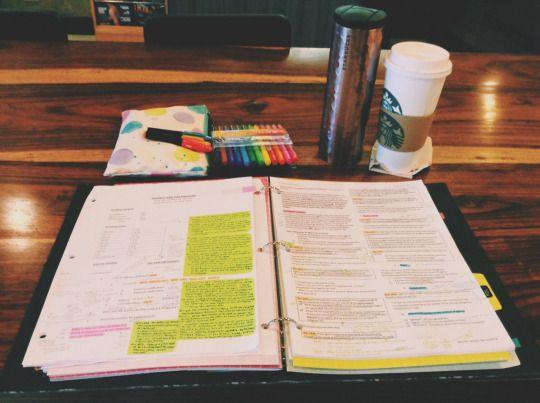 starbucks motivational strategies