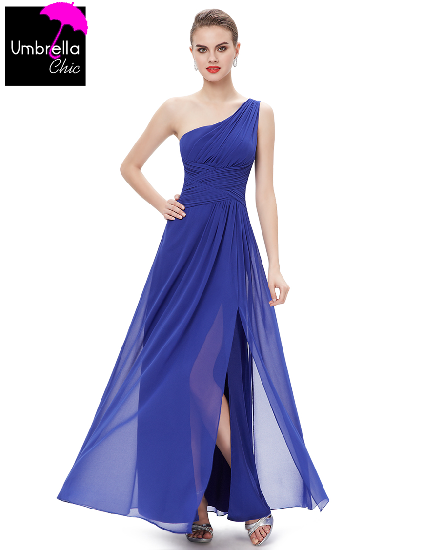 Asombroso Tiffany Color Azul Vestidos De Dama Molde - Vestido de ...