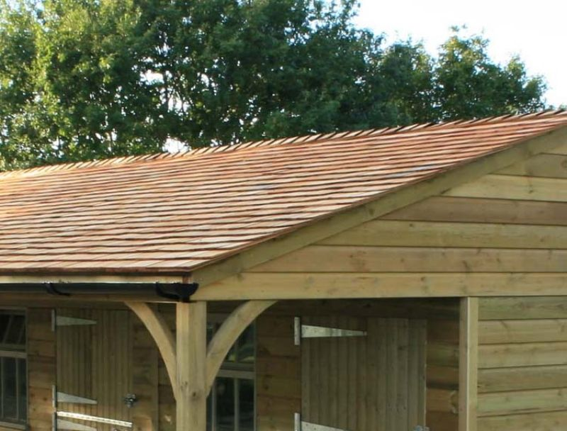 Best Timber Cedar Shingles Cedar Shingles Fabric Awning 640 x 480