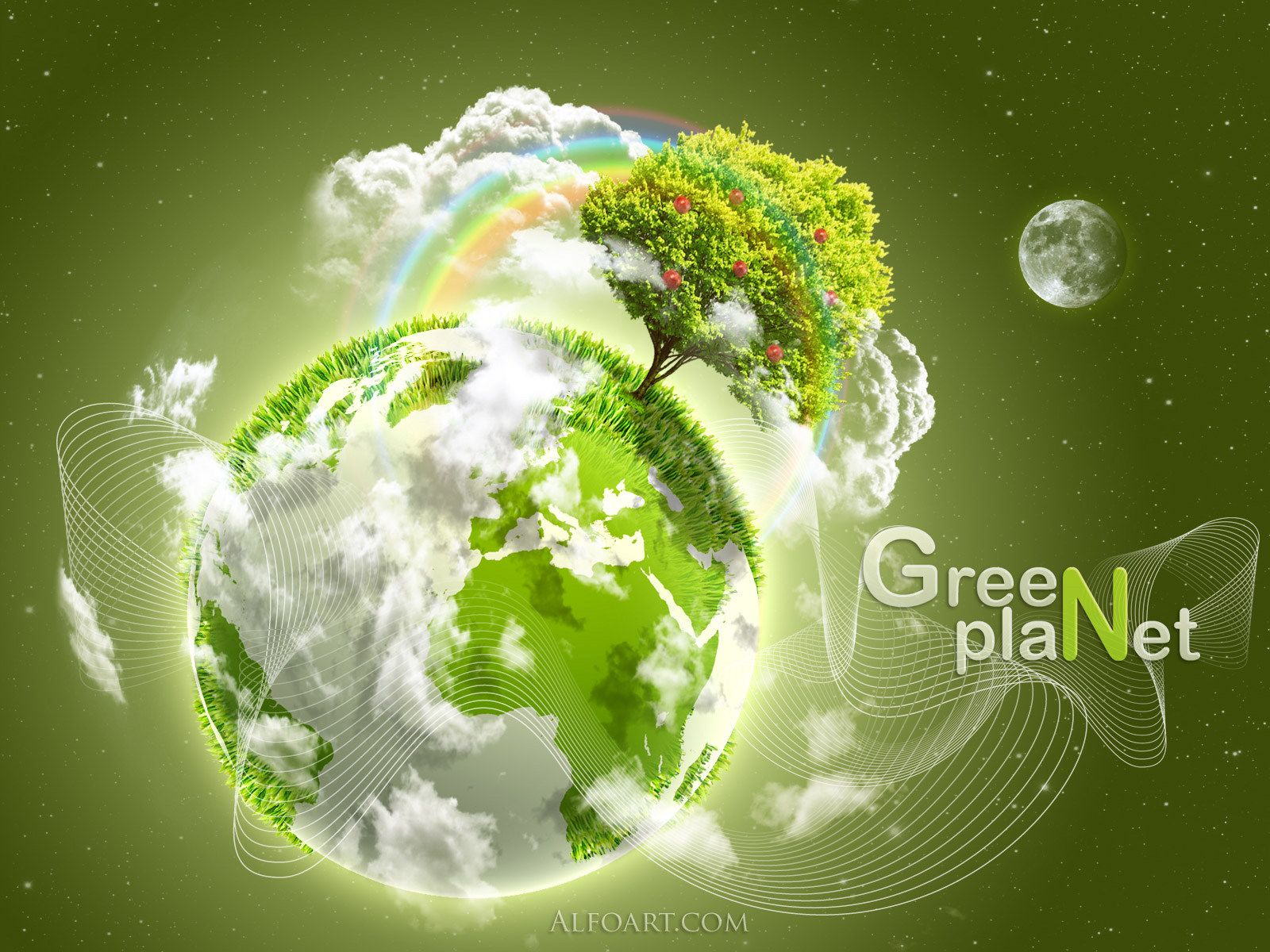earth day !!! | earth, planets and happy earth