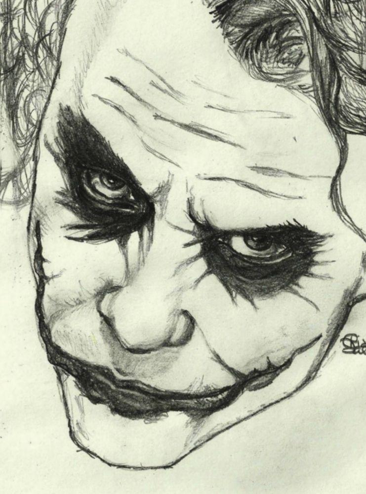 Tattoo Art Drawings Deviantart Darkartistries Blackink Victorian Marvel Art Drawings Joker Art Drawing Joker Drawings