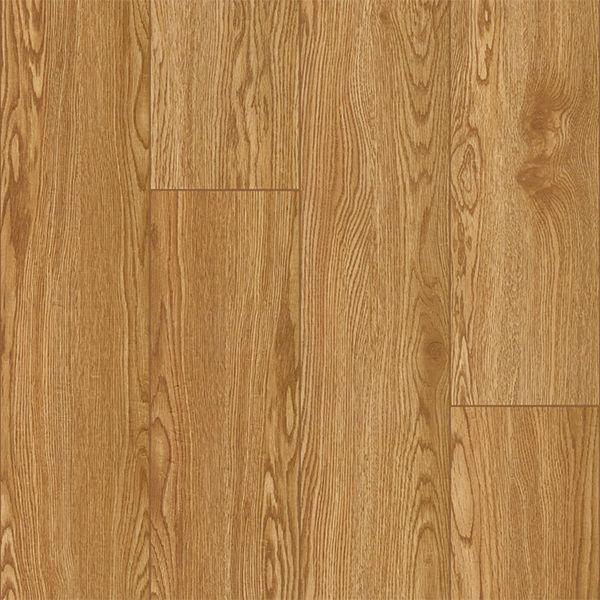 Discount Vinyl Flooring Floors To Your Home Discount Vinyl Flooring Vinyl Flooring Vinyl Plank