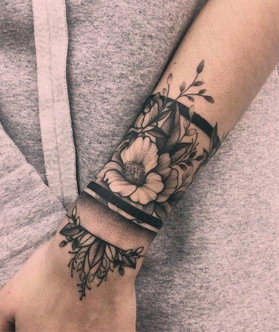 Photo of nice half sleeve tattoos #Halfsleevetattoos