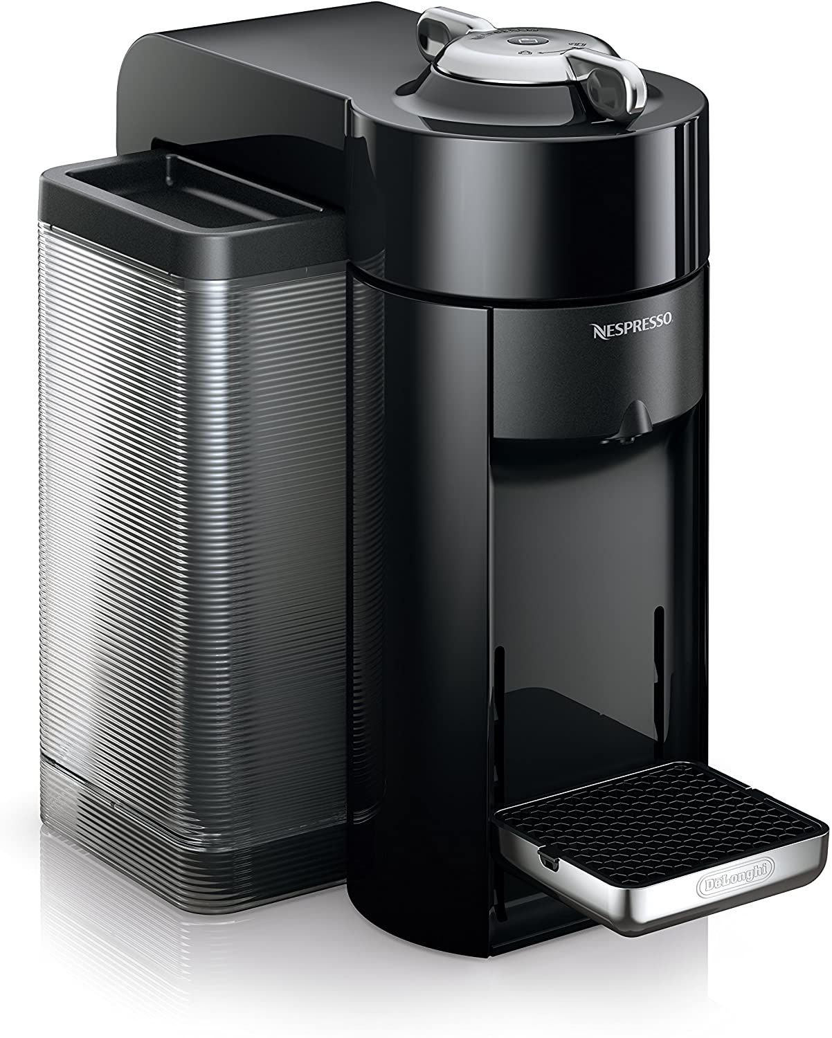Top 7 Best Nespresso Machines Reviews 2020 Ultimate