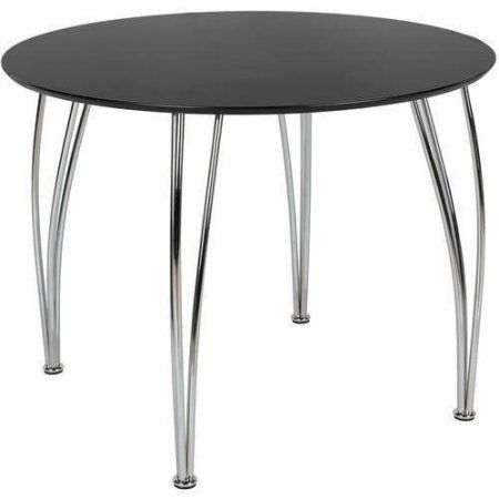 Home Midcentury Modern Dining Table Dining Table Round Dining Table