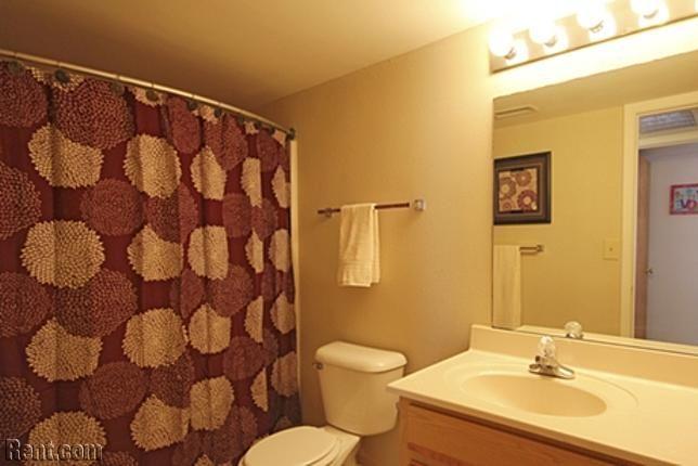 Riverlands Apartments 45 Riverlands Drive Newport News Va 23605 Rent Com Apartment Printed Shower Curtain Shower