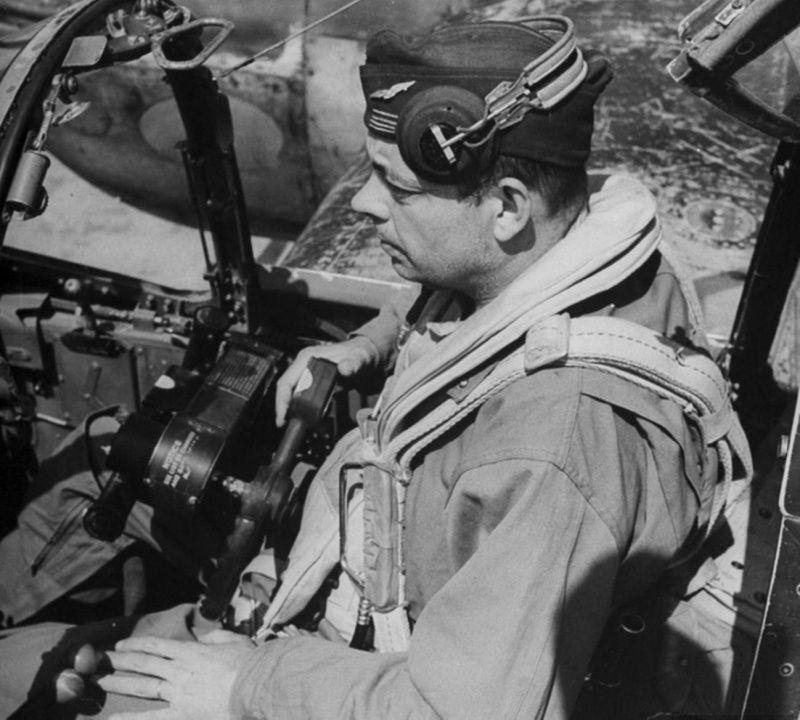 Документальное фото ВОВ 1941-1945 (50 фотографий) (с ...