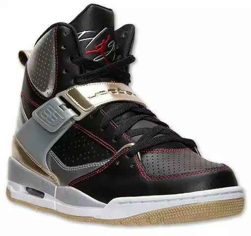 Air Jordan 3 salon