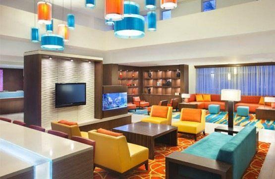 Modern Colorful Living Room Decor   Architecture, Interior Design And .