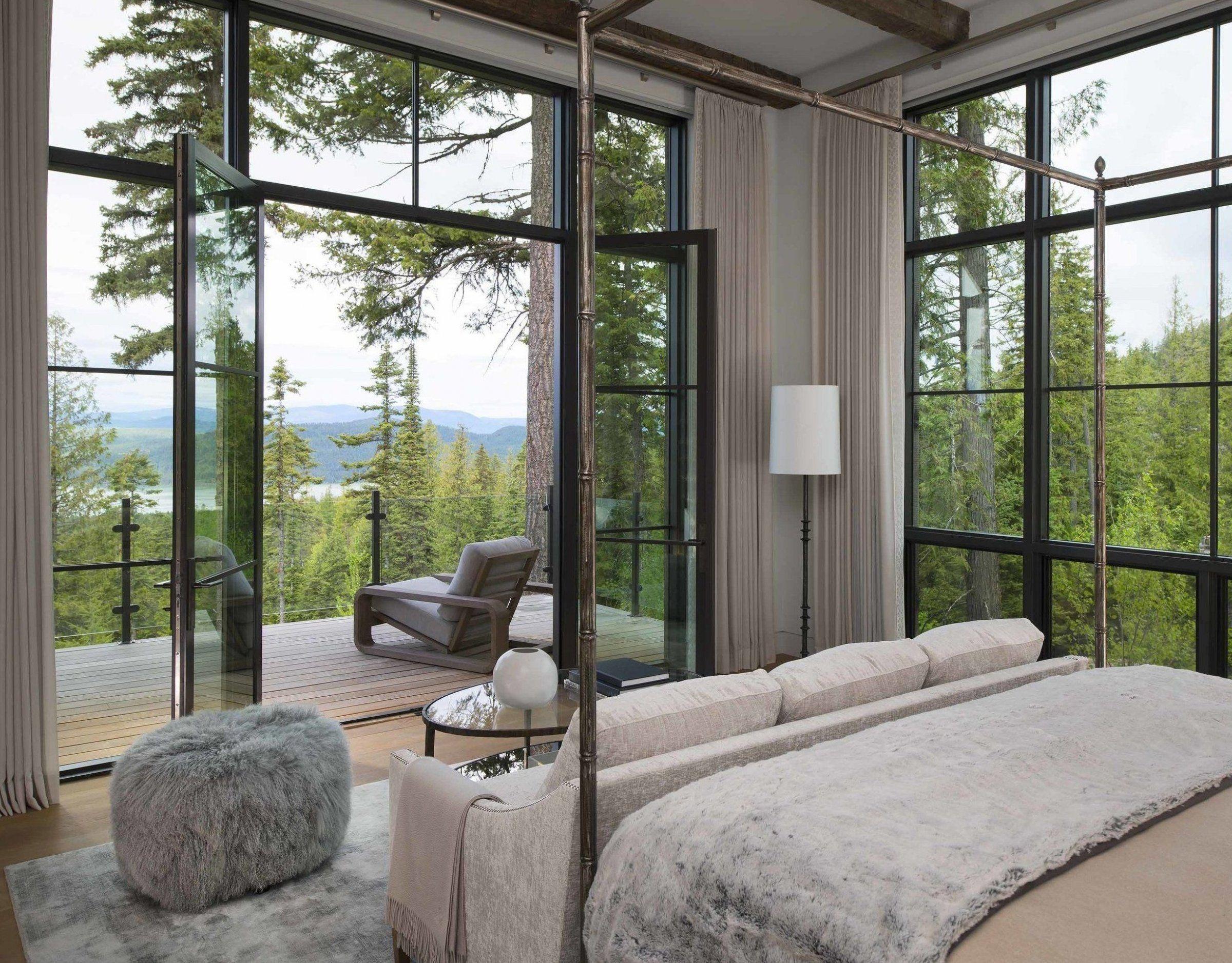 Master Bedroom with Balcony masterbedroom balcony