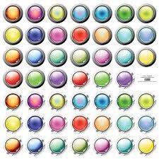 buttons - Google zoeken