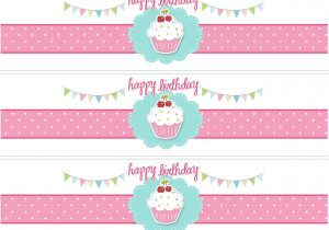 Print Water Bottle Labels Free Free For You Best Wedding Water