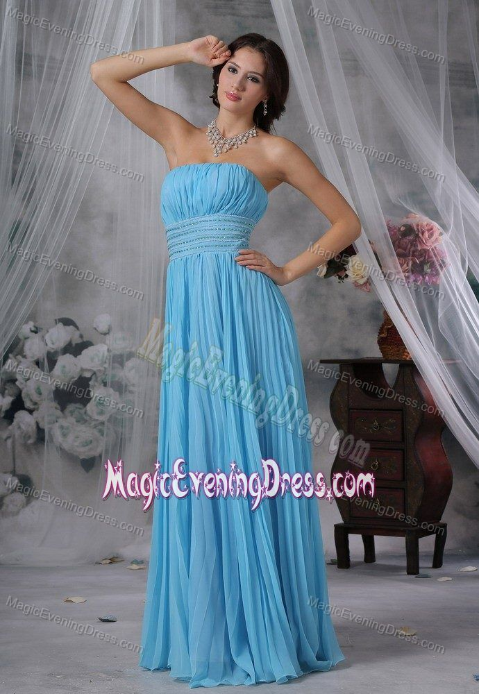 Maternity Evening Dresses Formal Wear | Maternity Prom Dresses ...