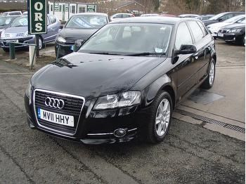 Auto Trader Audi A3 Cars Pinterest Audi A3 And Cars