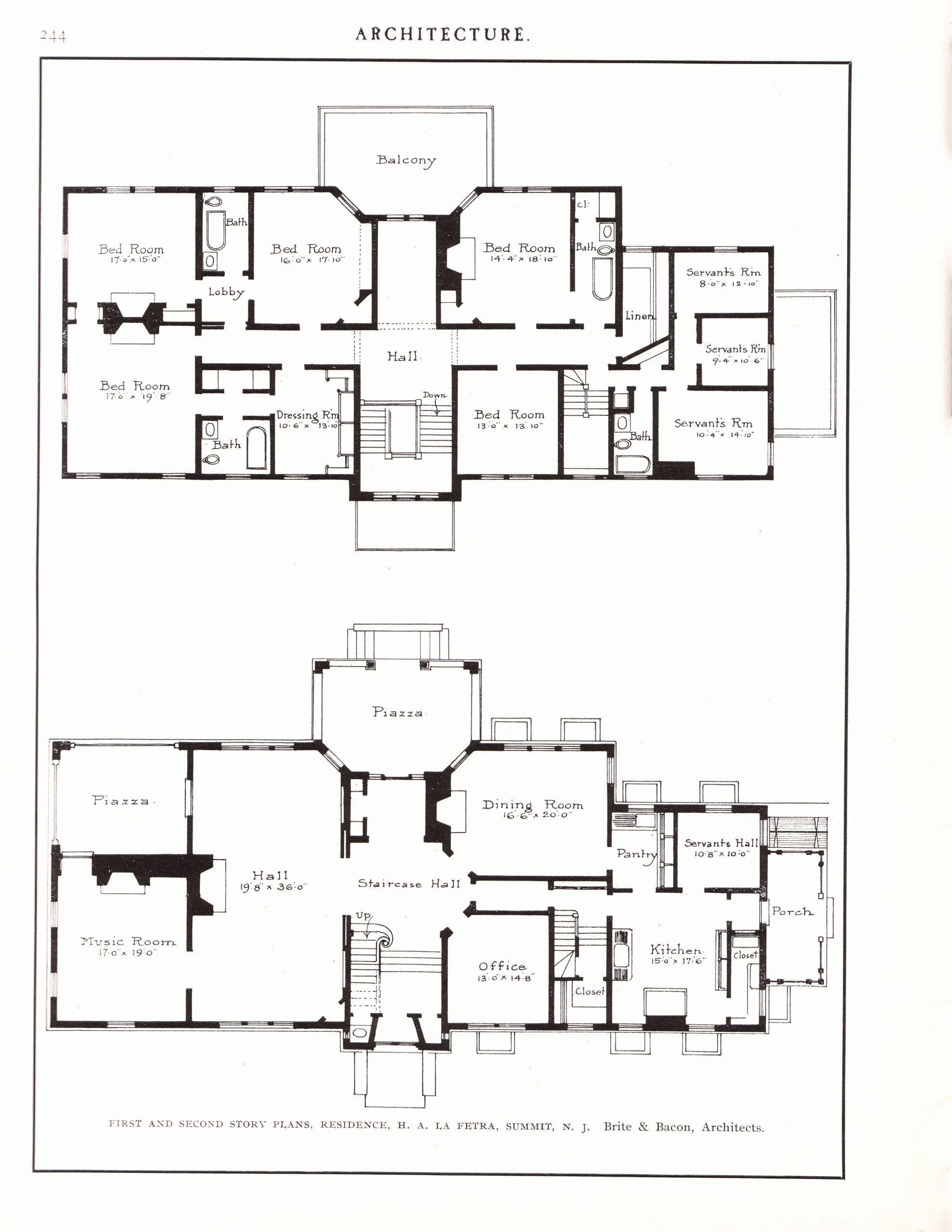 House Plans Free Download Unique 53 Unique 3d House Plan Drawing Software Free Download In 2020 Free House Plan Software Architectural Floor Plans Floor Plan Design