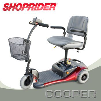 Pin By Shanon Wagner On Zzz Three Wheel Electric Scooter Mobility Scooter Scooters For Sale