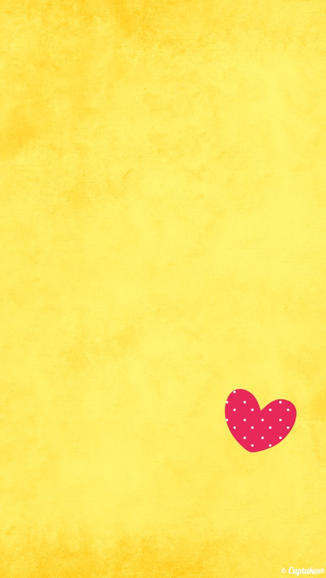 iPhone wallpaper  IPHONE WALLPAPERS  Pinterest  Patterns, Heart and iPhone wallpapers