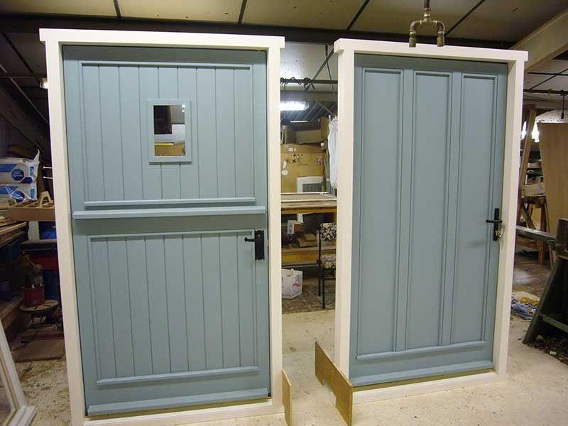 See our work | Broadland Windows & See our work | Broadland Windows | Interiors | Pinterest | Craftsman ...