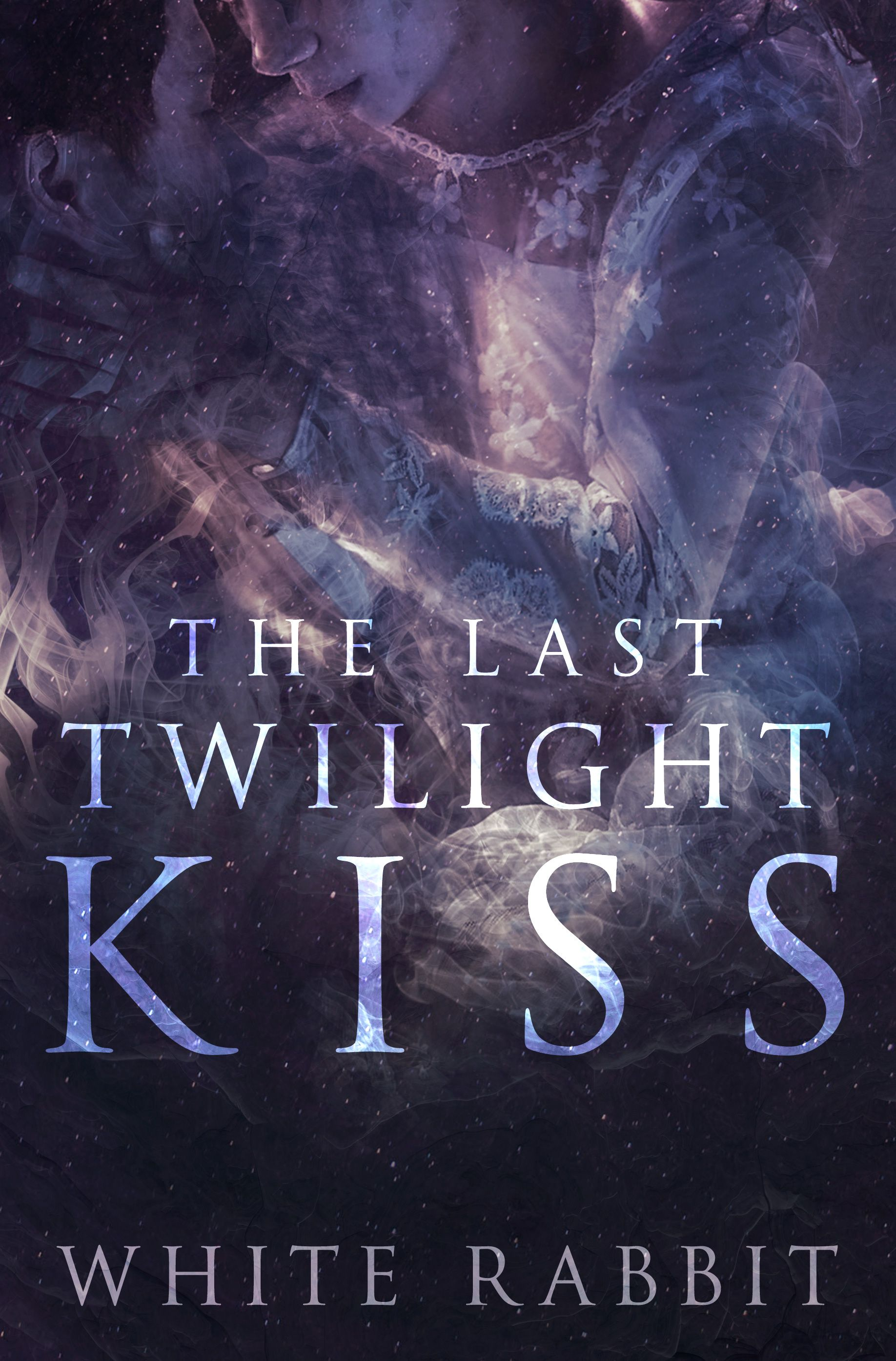 The Last Twilight Kiss