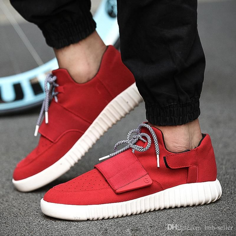 2016 Mens Sneakers Sport shoes Breathable Running Shoes casual canvas ShoesW25