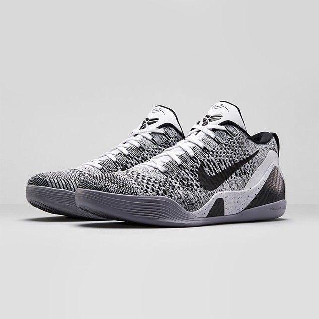 "brand new 00fb1 fc0ae ""Nike Kobe 9 Elite Low"