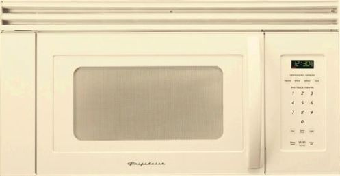 Ge Countertop Microwaves Bisque Us Appliance Low Prices On Ge