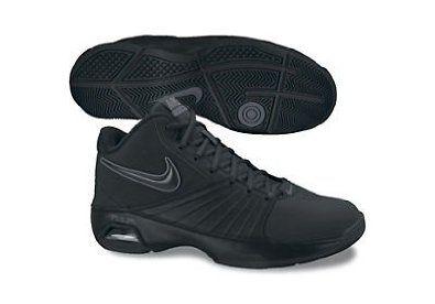 boy shoes | Boy shoes, Shoe boots, Boys
