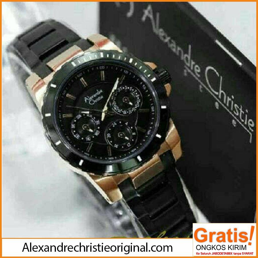 Seiko Chronograph Jam Tangan Strap Stainless Steel Silver Sks515p1 Sks521p1 Beli Couple Alexandre Christie Ac 6141 Black Original Dari Bandung Sylvi Watch
