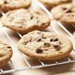5 Basic Tips for Baking Cookies | Recipe Bliss
