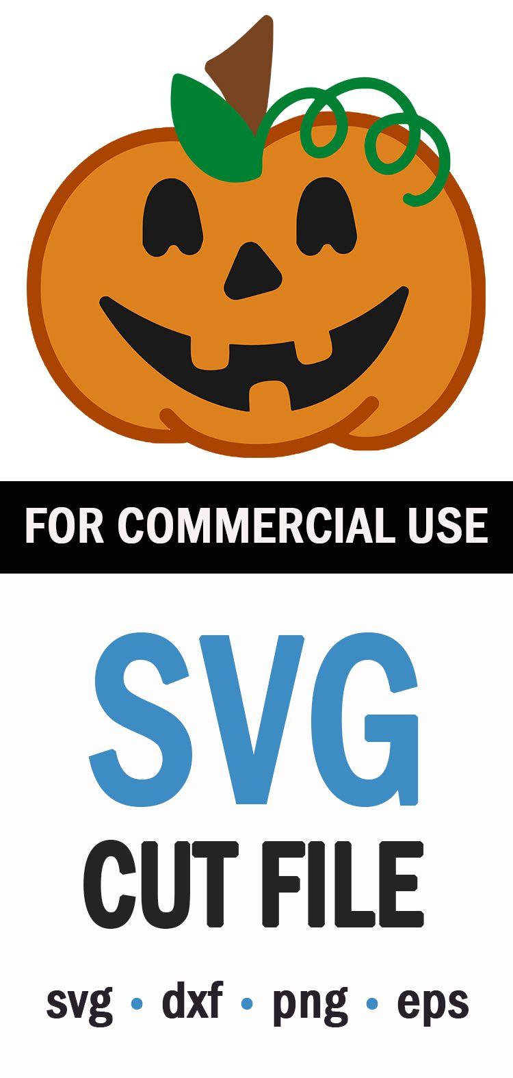 Instant Download gsp svg 8 Faces Build a Jack-O-Lantern Files for Silhouette /& Cricut 2 Pumpkins dxf