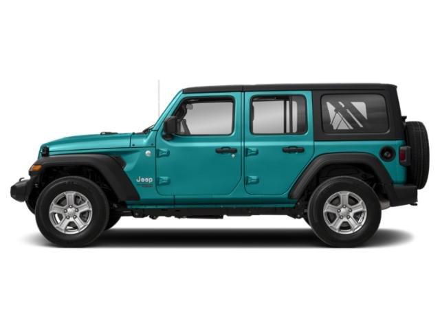 New Dodge Chrysler Jeep Ram Vehicles For Sale Cedar Park Round Rock Austin Georgetown Tx Jeep Wrangler Rubicon Jeep Wrangler New Jeep Wrangler