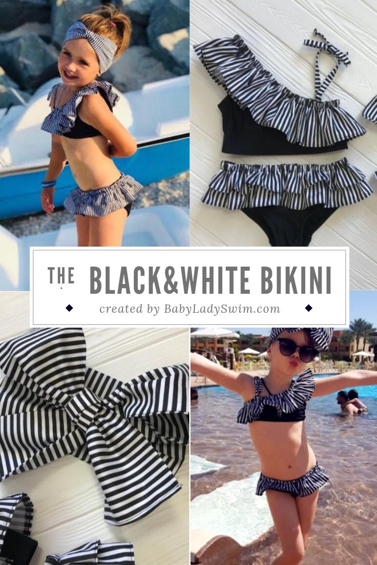 Cysincos Women Tankini Set Flounce Printed Two Piece Bathing Suits Tummy Control Swimsuits Swimwear