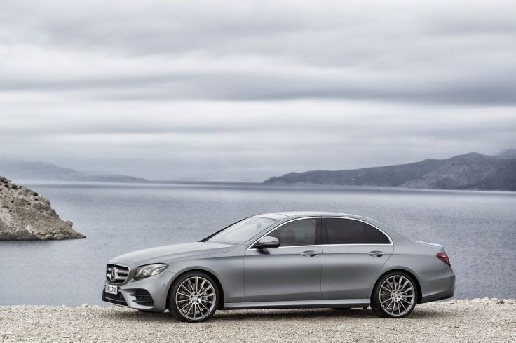 Awesome Mercedes Mercedesbenz Home Of C E S Cls Cl