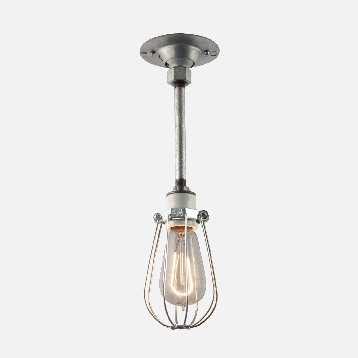 Lighting schoolhouse electric pendant lighting and lights azusa pendant light fixture schoolhouse electric supply arubaitofo Gallery