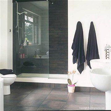 Bathroom Installation U0026 Design Glengormley Area Belfast By Belfast Premier Bathroom  Installers U0026 Builder Buildingrooms Copyright