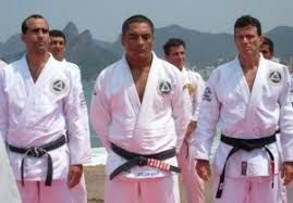 Image result for gracie family | Gracie/Machado Jiu Jitsu | Coat