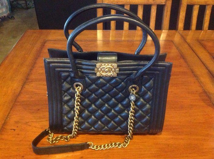 Chanel Bags Prices Bragmybag Handbags Tote