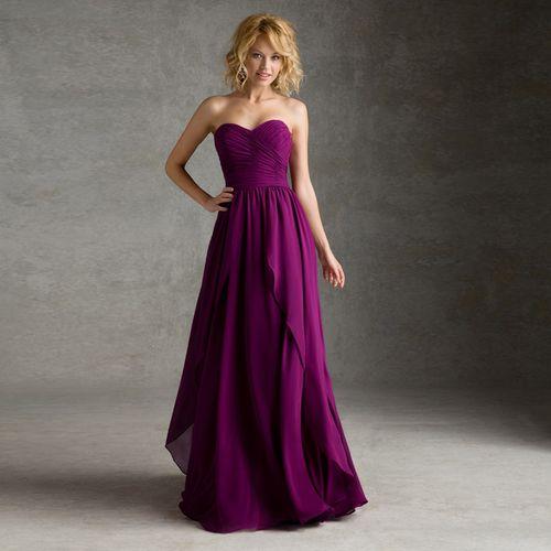 Best Wedding Dresses Shop Sydney, Buy Bridesmaid Dresses Online ...